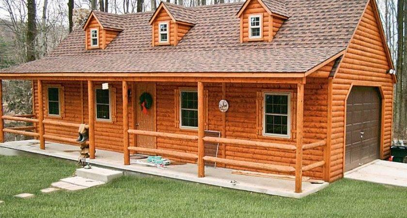 Dream Homes Pinterest Logs Log Cabin Cabins