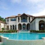 Dream Homes Sale Bankrate