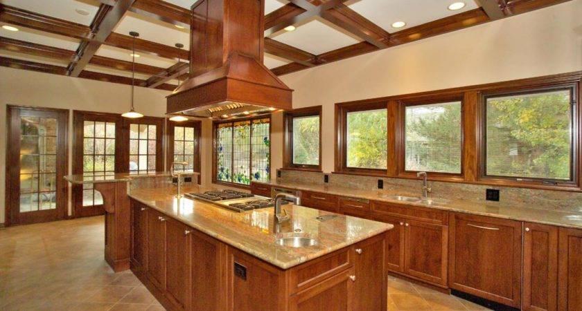 Dream Kitchen Addition
