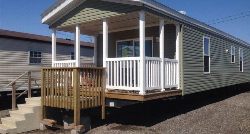 Dream Mobile Home Dealers Missouri Kaf