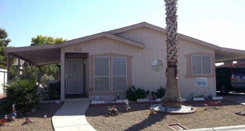 Dream Nevada Mobile Homes Sale Kaf