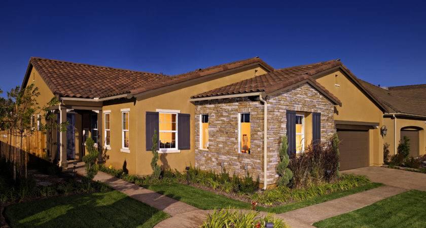 Dream Pre Built Homes South Dakota Kaf Mobile
