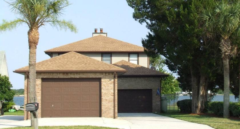 Dream Used Mobile Homes Sale Jacksonville Florida