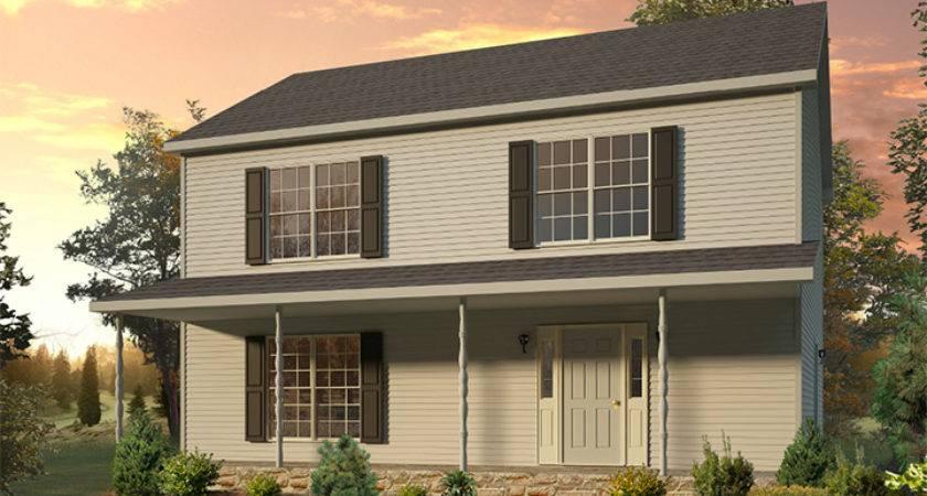 Dream Willow Modular Home Kaf Mobile Homes