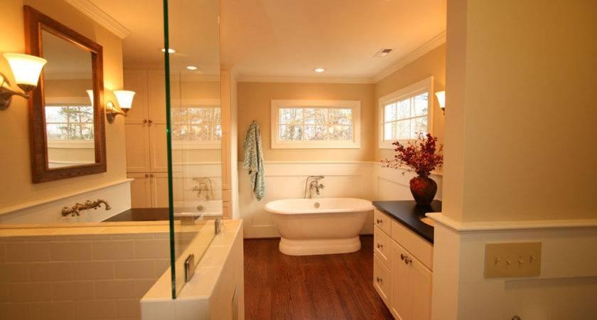 Dreammaker Baths Bath Kitchen