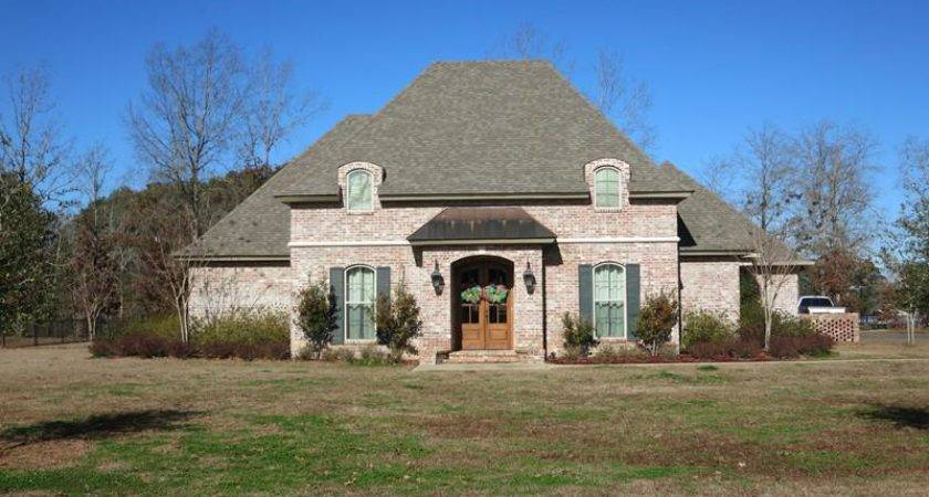 Drive Natchitoches Mls Homes Sale