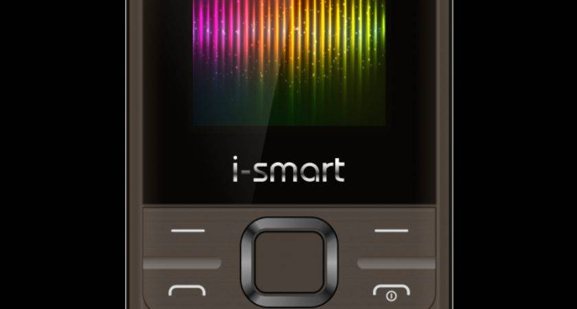 Dual Sim Basic Mobile Phone