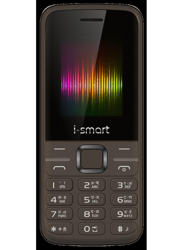 Dual Sim Basic Mobile Phone