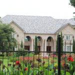 Duck Commander Dynasty Home House West Monroe