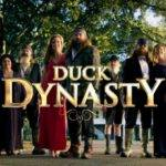 Duck Dynasty Facebook Duckdynasty