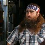 Duck Dynasty Guide Pranking Someone Video