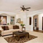 Duck Dynasty Star Buys Clayton Home Simply Saving