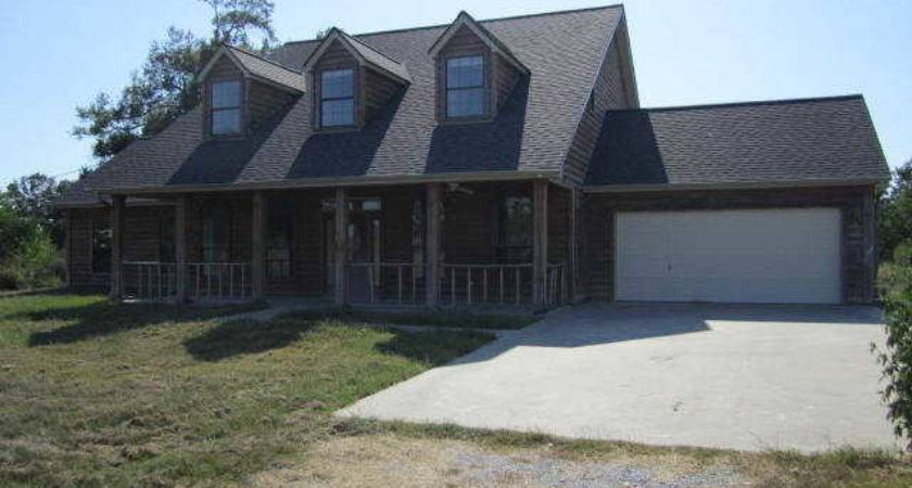Duncan Woods Vidor Texas Reo Home Details