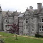Dunecht House Deborah Dey Flickr