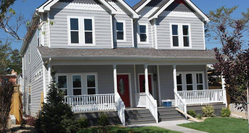 Duplex Modular Homes Review Home