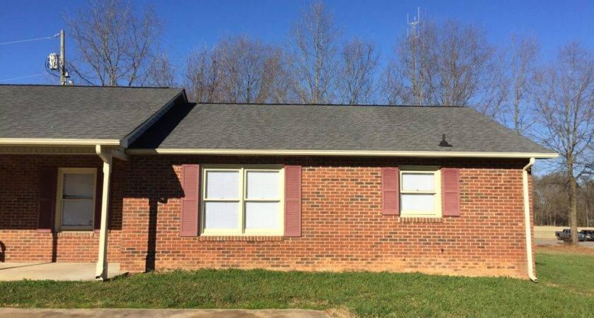 Duplex Rent Ridge Avenue Cherryville