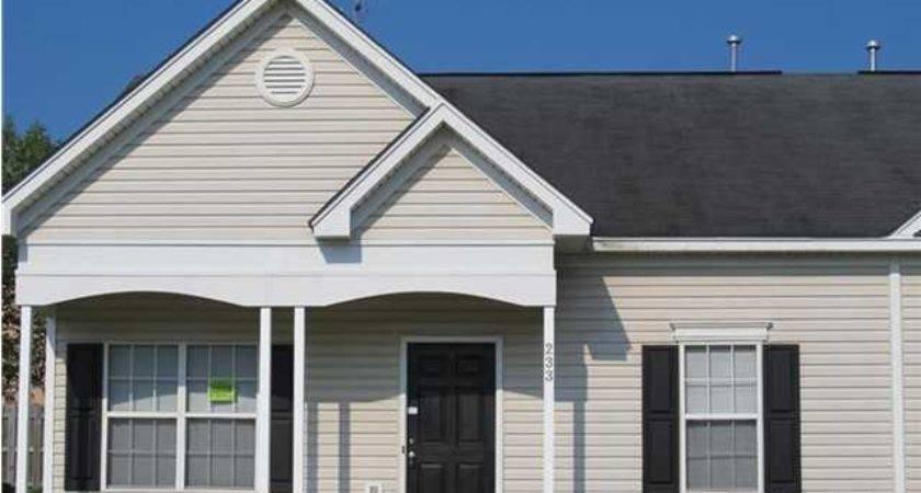 Dupont Way Summerville South Carolina