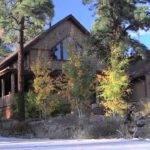 Durango Colorado Real Estate Edgemont Highlands Youtube