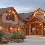 Durango Colorado Real Estate