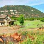 Durango Home Sale