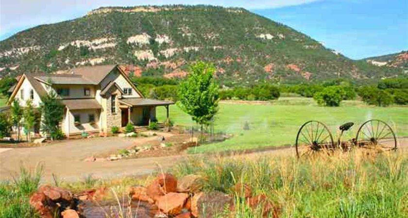 Durango Home Sale
