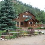 Durango Real Estate Kristinmacbride
