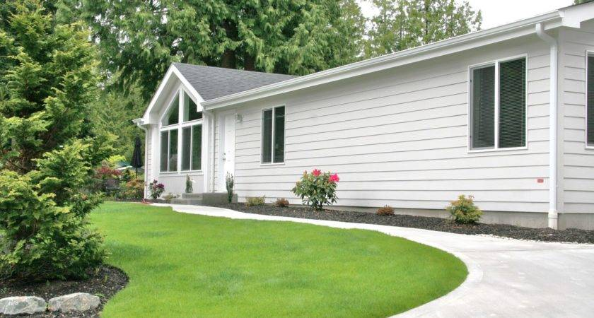 Duraskirt Dealers Manufactured Home Sales Centers