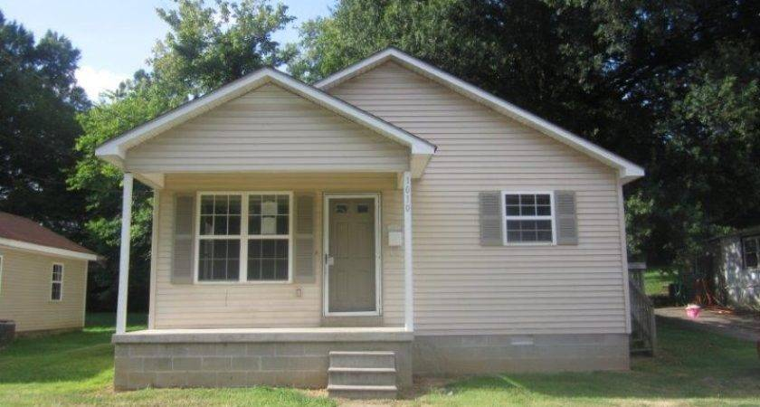 Dyersburg Homes Sale