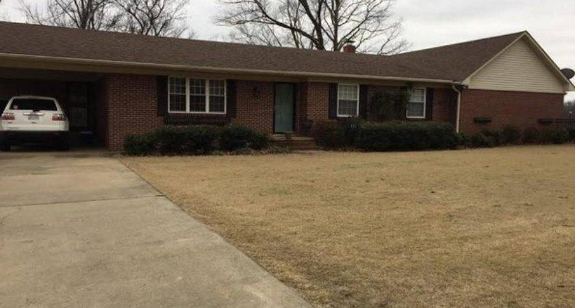 Dyersburg Real Estate Homes Sale Zillow