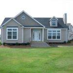Dynasty Homes Greenville
