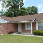 Eagles Landing Hinesville Real Estate