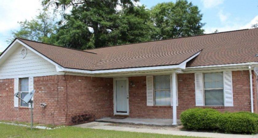 Eagles Landing Hinesville Real Estate