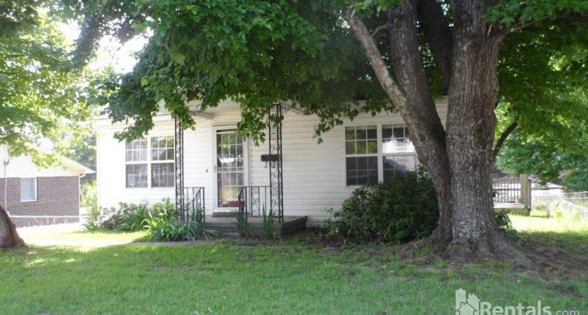 Easley Houses Rent Homes South Carolina