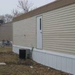 East Grand Forks Mobile Homes Sale