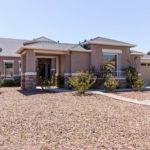 East Mesteno Road Prescott Valley Trulia