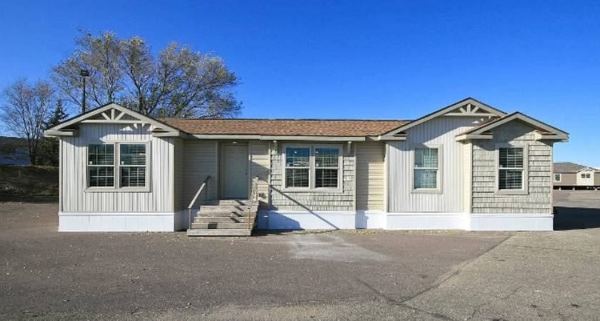 East Side Homes Casper Wyoming Schult