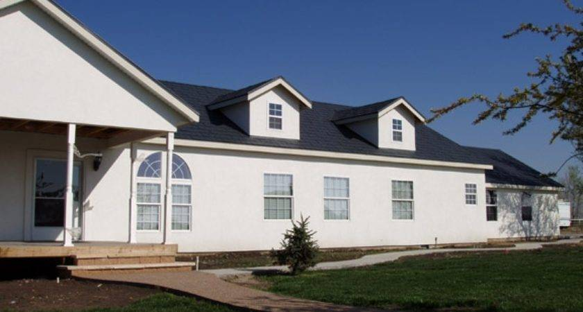 East Side Homes Manufactured Wichita Kansas Bestofhouse