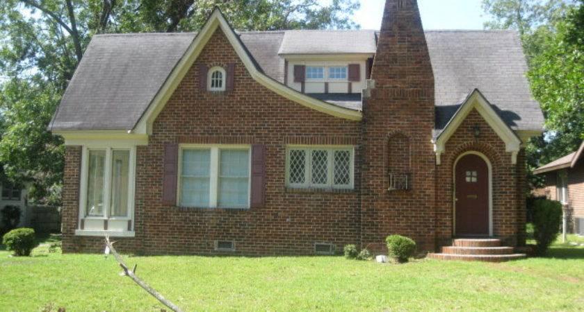 Eastern Avenue Rocky Mount Sale Homes