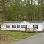 Eastern Homes Sale