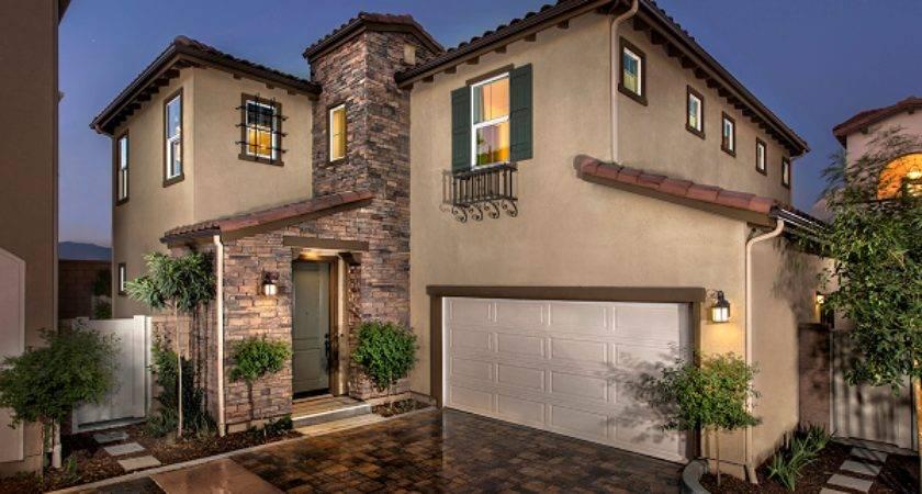 Eastvale Homes Sale Advantage Real Estate
