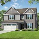 Eastwood Homes Floor Plans Bedrooms Trend Home Design Decor