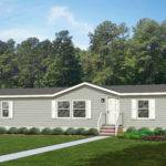 Edgewood Homes Supercenters London Williamsburg Middlesboro