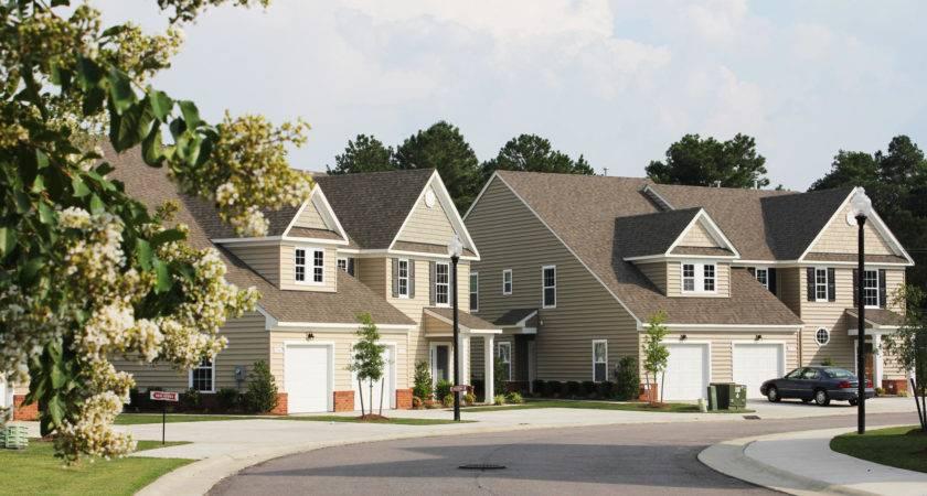 Edgewood New Homes Suffolk