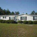 Edwards Sanford North Carolina Foreclosed