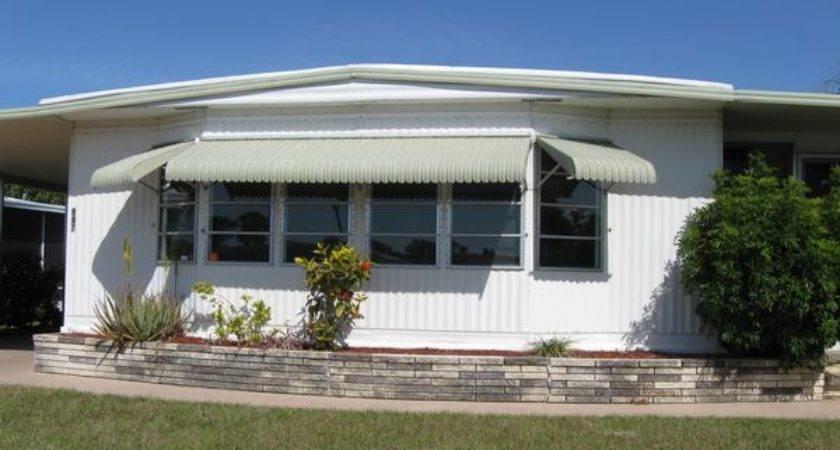 Eldorado Mobile Homes Factory