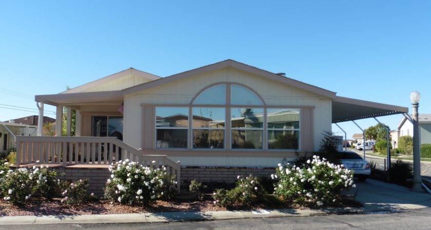 Eldorado Southwest Mobile Homes