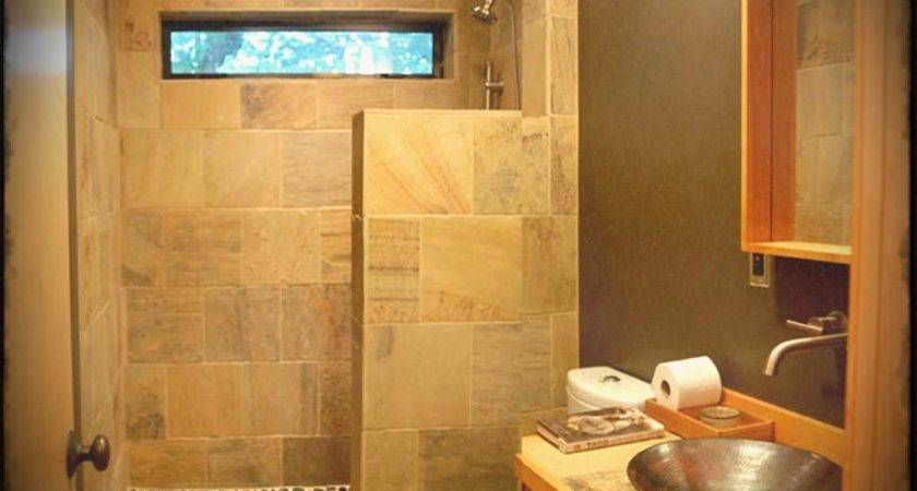 Elegant Bathroom Tiles Simple Design Eyagci