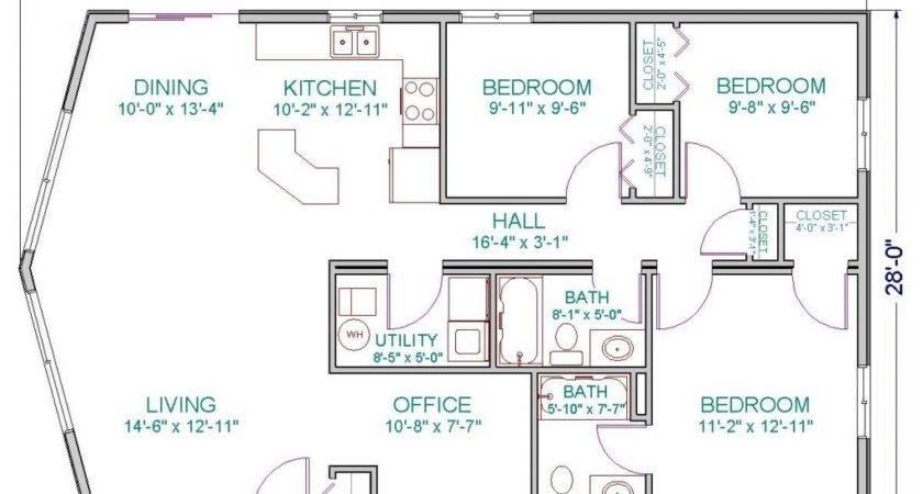 Elegant Modular Home Floor Plans Michigan New
