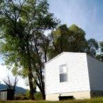 Elgin Mobile Home Park Affordable Living Eastern Oregon