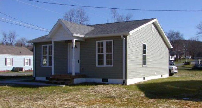 Elizabethton Home Sale